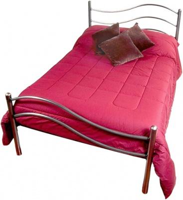 Das Bett Plural Die Betten 1 Noun łóżko Das Bett Ist Bequem