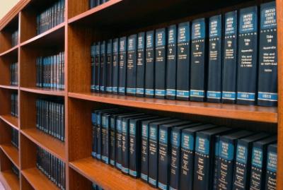Bookcase 1 Noun Biblioteczka Regał Na Książki Countable