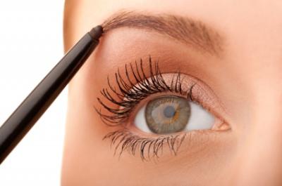 Eyebrow Pencil 1 Noun Kredka Do Malowania Brwi Img