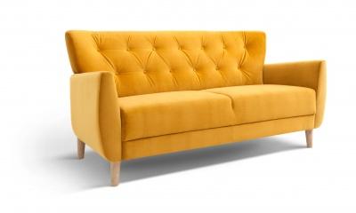 Plural sofa deutsch refil sofa for Couch plural