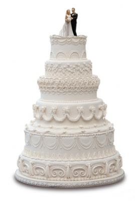 significance of a wedding cake wedding cake 1 noun tort weselny she baked your wedding 19818